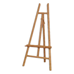 Regular Easel