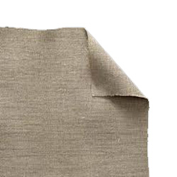 UnPrimed Linen Canvas Roll